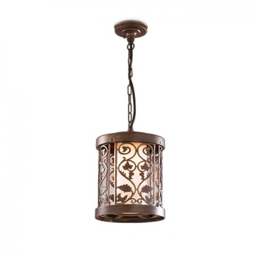 Светильник для улицы ODEON 2286/1 KORDI, 2286-1