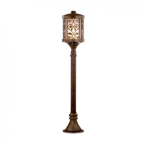 Светильник для улицы ODEON 2286/1А KORDI
