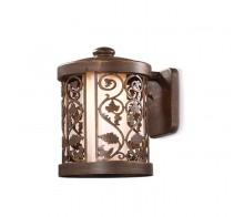 Светильник для улицы ODEON 2286/1W KORDI
