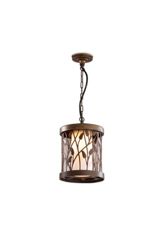 Светильник для улицы ODEON 2287/1 LAGRA