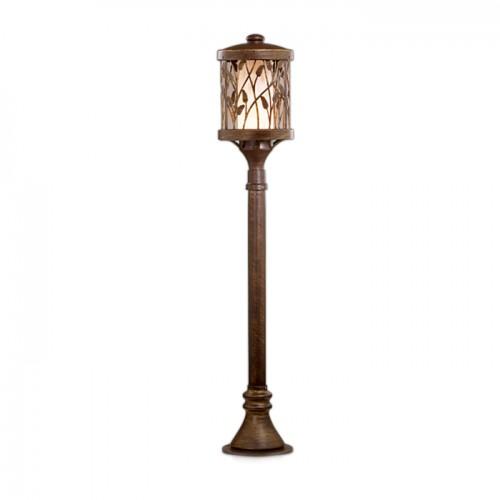 Светильник для улицы ODEON 2287/1А LAGRA, 2287-1A