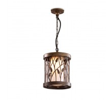 Светильник для улицы ODEON 2287/1W LAGRA