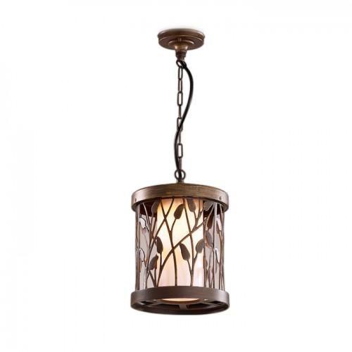 Светильник для улицы ODEON 2287/1W LAGRA, 2287-1W