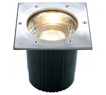 Ландшафтный светильник SLV 229204 DASAR 215 UNI