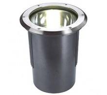 Ландшафтный светильник SLV 229210 DASAR 260 UNI