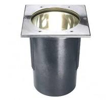 Ландшафтный светильник SLV 229214 DASAR 260 UNI