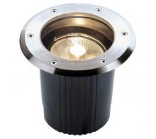 Ландшафтный светильник SLV 229230 DASAR ES111