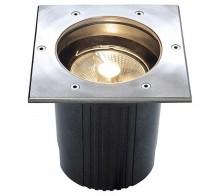 Ландшафтный светильник SLV 229234 DASAR ES111