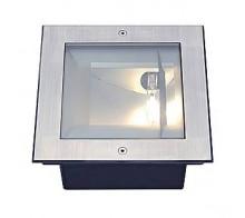 Ландшафтный светильник SLV 229294 DASAR HQI SQUARE 70W