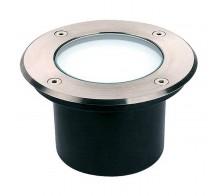 Ландшафтный светильник SLV 229311 DASAR 115 LED