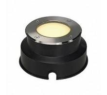 Ландшафтный светильник SLV 229312 DASAR 115 LED