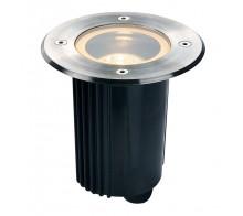 Ландшафтный светильник SLV 229320 DASAR 115 GU10