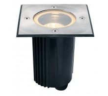 Ландшафтный светильник SLV 229324 DASAR 115 GU10
