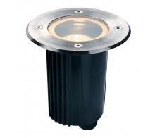 Ландшафтный светильник SLV 229330 DASAR 115 MR16