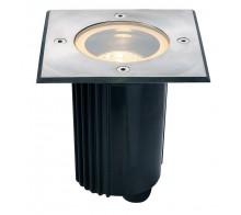 Ландшафтный светильник SLV 229334 DASAR 115 MR16