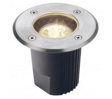 Ландшафтный светильник SLV 229340 DASAR 115 MR16 FIX