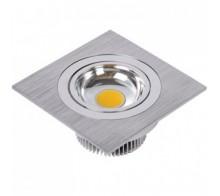 Светильник точечный LUCIDE 22951/21/12 LED-SPOT