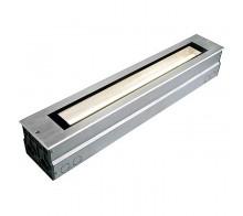 Ландшафтный светильник SLV 230100 DASAR T5-14