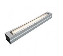 Ландшафтный светильник SLV 230110 DASAR T5-21