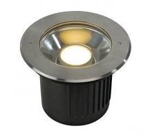 Ландшафтный светильник SLV 230160 DASAR MODULE LED