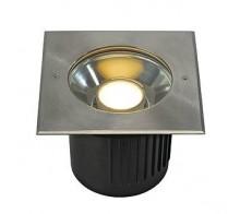 Ландшафтный светильник SLV 230164 DASAR MODULE LED