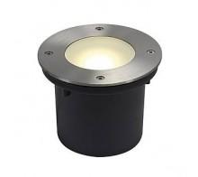 Ландшафтный светильник SLV 230170 WETSY LED DISK 300