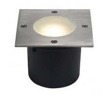Ландшафтный светильник SLV 230174 WETSY LED DISK 300