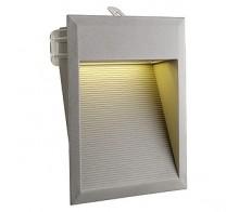 Встраиваемый светильник SLV 230222 DOWNUNDER LED 27