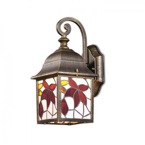 Светильник для улицы ODEON 2308/1W LARTUA