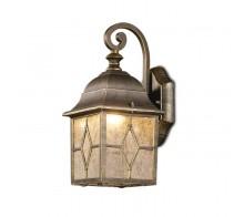 Светильник для улицы ODEON 2309/1W LARTUA