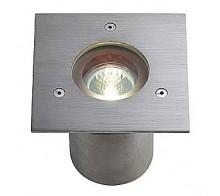 Ландшафтный светильник SLV 230904 N-TIC RO MR16