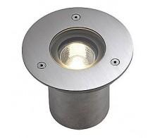 Ландшафтный светильник SLV 230910 N-TIC PRO GU10