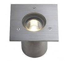 Ландшафтный светильник SLV 230914 N-TIC PRO GU10