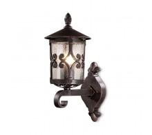 Светильник для улицы ODEON 2310/1W BUKLE