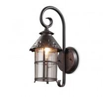 Светильник для улицы ODEON 2312/1W LUMI