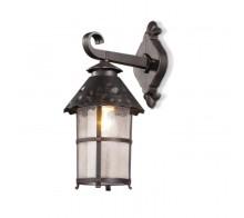 Светильник для улицы ODEON 2313/1W LUMI