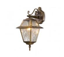 Светильник для улицы ODEON 2316/1W OUTER