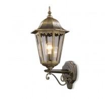 Светильник для улицы ODEON 2319/1W Lano