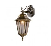 Светильник для улицы ODEON 2320/1W LANO