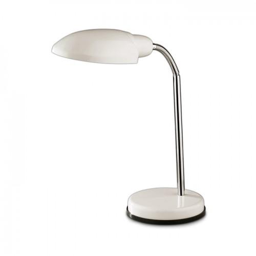 Настольная лампа ODEON 2326/1Т KIRBO