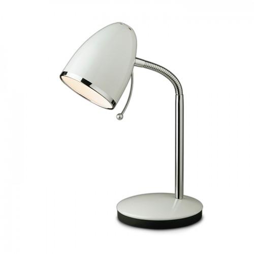 Настольная лампа ODEON 2329/1Т LURI, 2329-1T