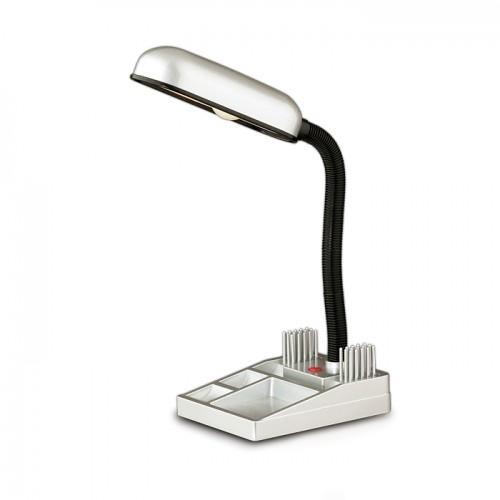 Настольная лампа ODEON 2335/1Т BRUSO, 2335-1T