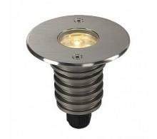 Уличный светильник SLV 233520 DASAR LED HV