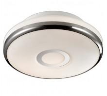 Светильник для ванной ODEON 2401/1C IBRA