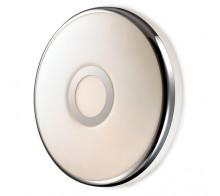Светильник для ванной ODEON 2401/2C IBRA