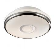 Светильник для ванной ODEON 2401/3C IBRA, 2401/3C