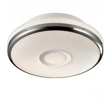 Светильник для ванной ODEON 2401/3C IBRA