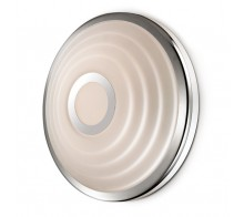 Светильник для ванной ODEON 2402/1C TAMBI