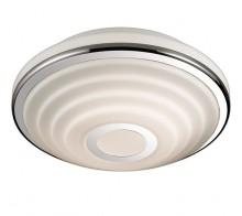 Светильник для ванной ODEON 2402/2C TAMBI
