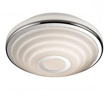 Светильник для ванной ODEON 2402/3C TAMBI